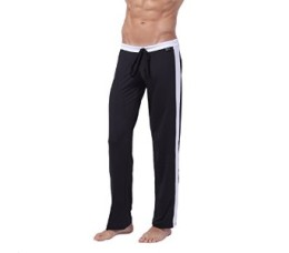 Boxing Trouser