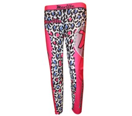 6 Ladies Trouser