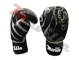1 Boxing Gloves