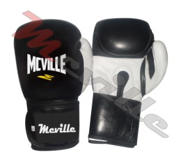 5 Boxing Glove