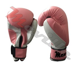 3 Boxing Gloves