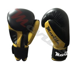 2 Boxing Gloves