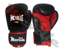 4 Boxing Glove